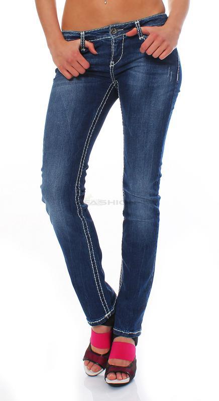 cipo baxx damen jeans cbw 0232 pictures. Black Bedroom Furniture Sets. Home Design Ideas