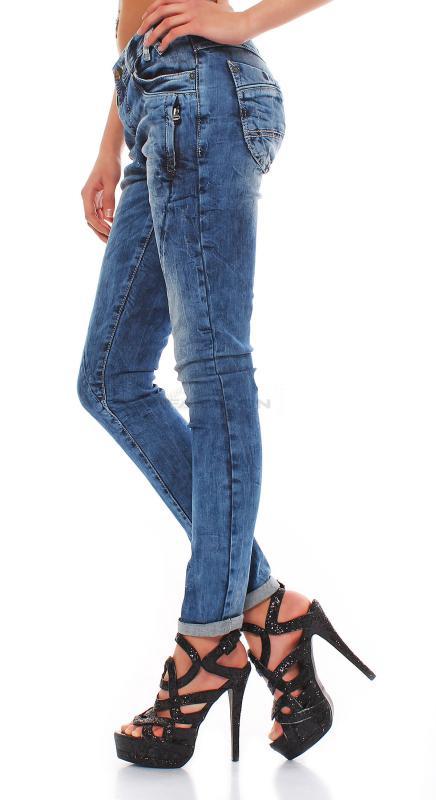 cipo baxx damen jeans cbw 0661. Black Bedroom Furniture Sets. Home Design Ideas