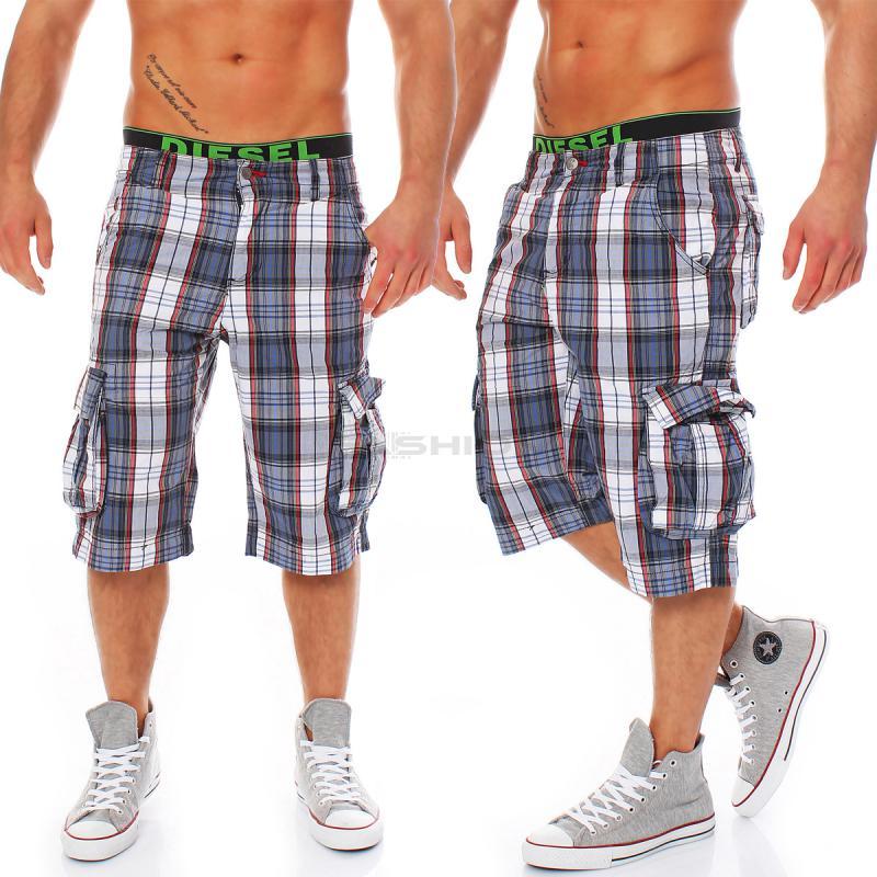 scorpion bay herren shorts bermuda shorts cargoshorts mbm2930. Black Bedroom Furniture Sets. Home Design Ideas