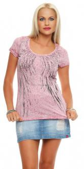 Key Largo Damen T-Shirt DT GUARDIAN