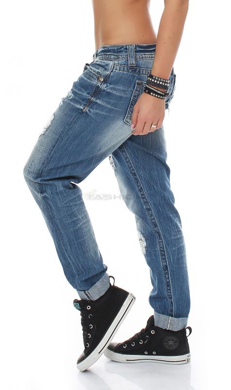 miss me damenjeans damen stretch jeans jeanshose hose boyfriend ankle jb7262a w30. Black Bedroom Furniture Sets. Home Design Ideas