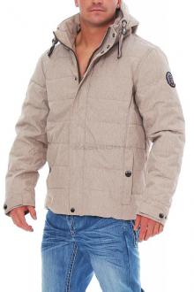 G.I.G.A. DX by Killtec Herren Casual Winterjacke...
