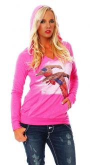 Local Celebrity Damen Sweatshirt Shirt Hoodie Sweater...