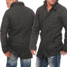 NO EXCESS Herren Jacke Winterjacke 78630925
