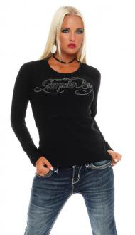Scorpion Bay Damen T-Shirt WTE3200