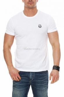 Scorpion Bay Herren T-Shirt MTBS3182