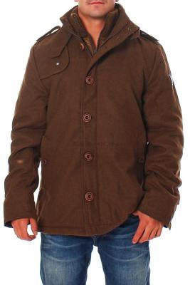 no excess Wintermantel, Winterjacke - 620630906  2XL