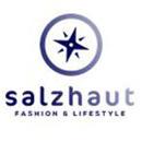 salzhaut