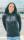 Scorpion Bay Damen Sweatshirt Kapuzensweater WFE3216 L