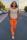 M.O.D Damen Bluse BL080 Rot Größe S
