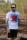 Local Celebrity Herren T-Shirt Shirt Cool Aid
