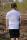 Local Celebrity Herren T-Shirt Cool Aid Größe M