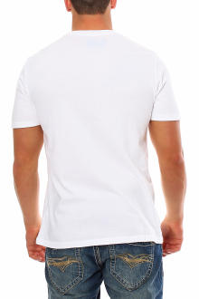 Local Celebrity Herren T-Shirt Shirt Kurzarmshirt  Humble...
