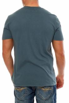 Local Celebrity Herren T-Shirt Kurzarmshirt Shirt  YOU`RE...