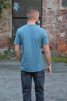 Local Celebrity Herren T-Shirt Kurzarmshirt Shirt  YOU`RE THE BEST