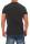 Local Celebrity Herren T-Shirt MMLLL Black Größe XL