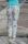 M.O.D Damen Jeans Rachel Regular white flower W31