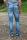 Blue Monkey Herren Jeans David L34 W33