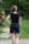Salzhaut Damen Kleid Denver S
