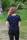 Volcano Damen T-Shirt Blusenshirt T-MISKTYKA Größe XL