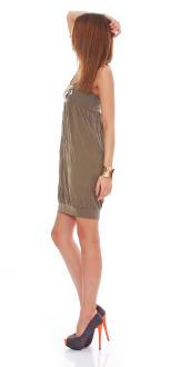 M.O.D Damen Kleid Dress DR065