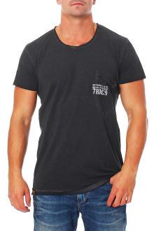 RioRim Herren T-Shirt Ogima black S