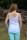 Local Celebrity Damen Shirt Tank Top T-Shirt LOOKOUT Größe S