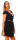 Relish Damen Kleid Festkleid ABITO OLSENN 42