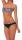 Scorpion Bay Damen Bikini Tankini Badeanzug WSM2911