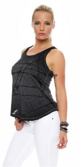 Scorpion Bay Damen Tank Top WTE3141
