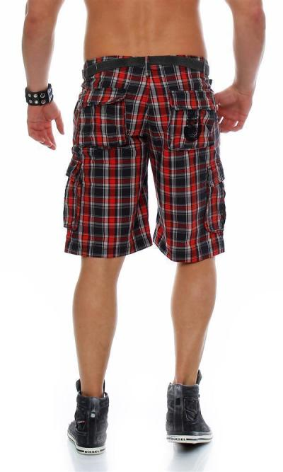 SCORPION BAY Herren Shorts MBM3125 W31